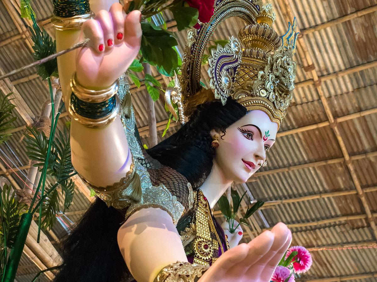 Chaitra Navratri 2021 कब है, क्या बन रहा विशेष संयोग, किस दिन कौन सी देवी की होगी पूजा, जानें कलश स्थापना विधि, शुभ मुहूर्त, सामग्री लिस्ट