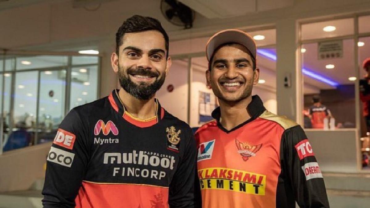 IPL 2021 MI vs SRH : कौन हैं झारखंड के विराट सिंह, जिन्हें 1 साल बाद आईपीएल में मिला डेब्यू का मौका