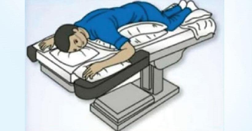 होम आइसोलेशन में कोरोना संक्रमित ऐसे कंट्रोल करें ऑक्सीजन लेवल, स्वास्थ्य मंत्रालय की टिप्स से मिलेगी मदद