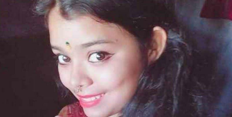 बंगाल में फंदे से झूलता मिला महिला का शव, दो साल पहले हुआ था प्रेम विवाह, पति समेत तीन गिरफ्तार