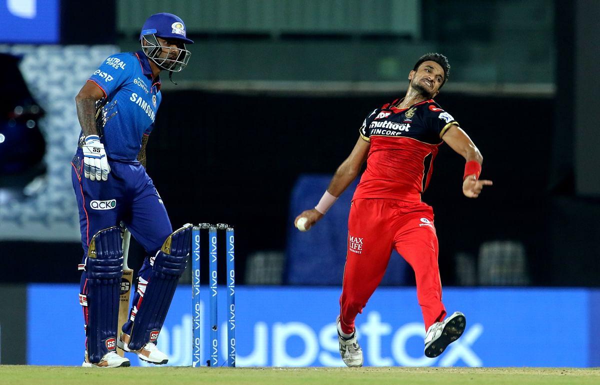 IPL 2021 Latest Update : अनकैप्ड खिलाड़ियों का बेहतरीन प्रदर्शन, टीम इंडिया पर ठोका दावा
