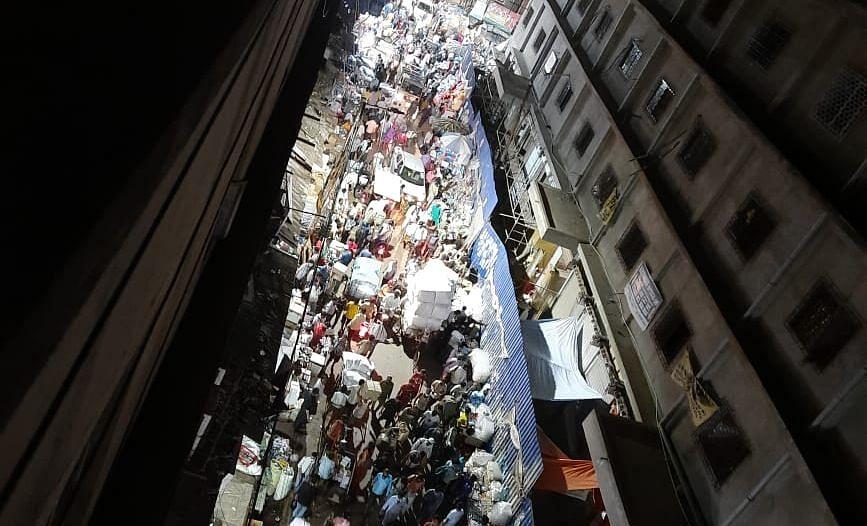 बंगाल में चुनाव खत्म होते ही लगा आंशिक लॉकडाउन, जानें क्या खुला रहेगा, क्या बंद