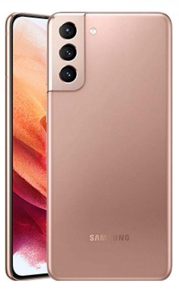 Samsung के इन स्मार्टफोन्स पर पाएं 10 हजार रुपये का डिस्काउंट, जल्दी करें मौका छूट न जाए