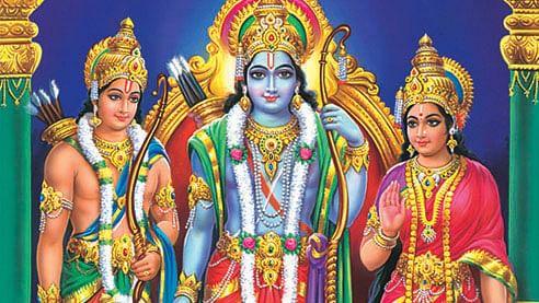 Ram Navami 2021: कब है राम नवमी, जानें तिथि, शुभ मुहूर्त, पूजा विधि और महत्व व इससे जुड़ी मान्यताएं