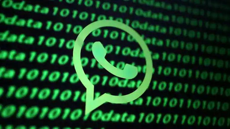 WhatsApp को तुरंत करें अपडेट, पुराने वर्जन में हैकिंग का खतरा