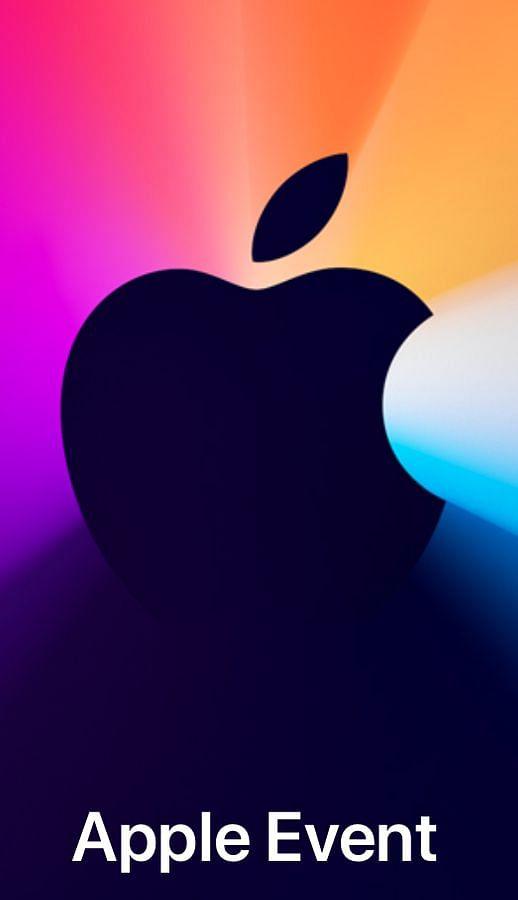 Apple Event 2021: आज है ऐपल का बड़ा इवेंट, ये प्रोडक्ट्स हो सकते हैं लॉन्च, यहां देखें लाइव स्ट्रीमिंग