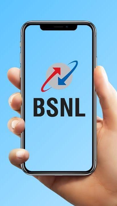 BSNL लाया रोज 2GB डेटा और 180 दिनों की वैलिडिटी वाला शानदार 197 प्लान, यहां जानें डीटेल