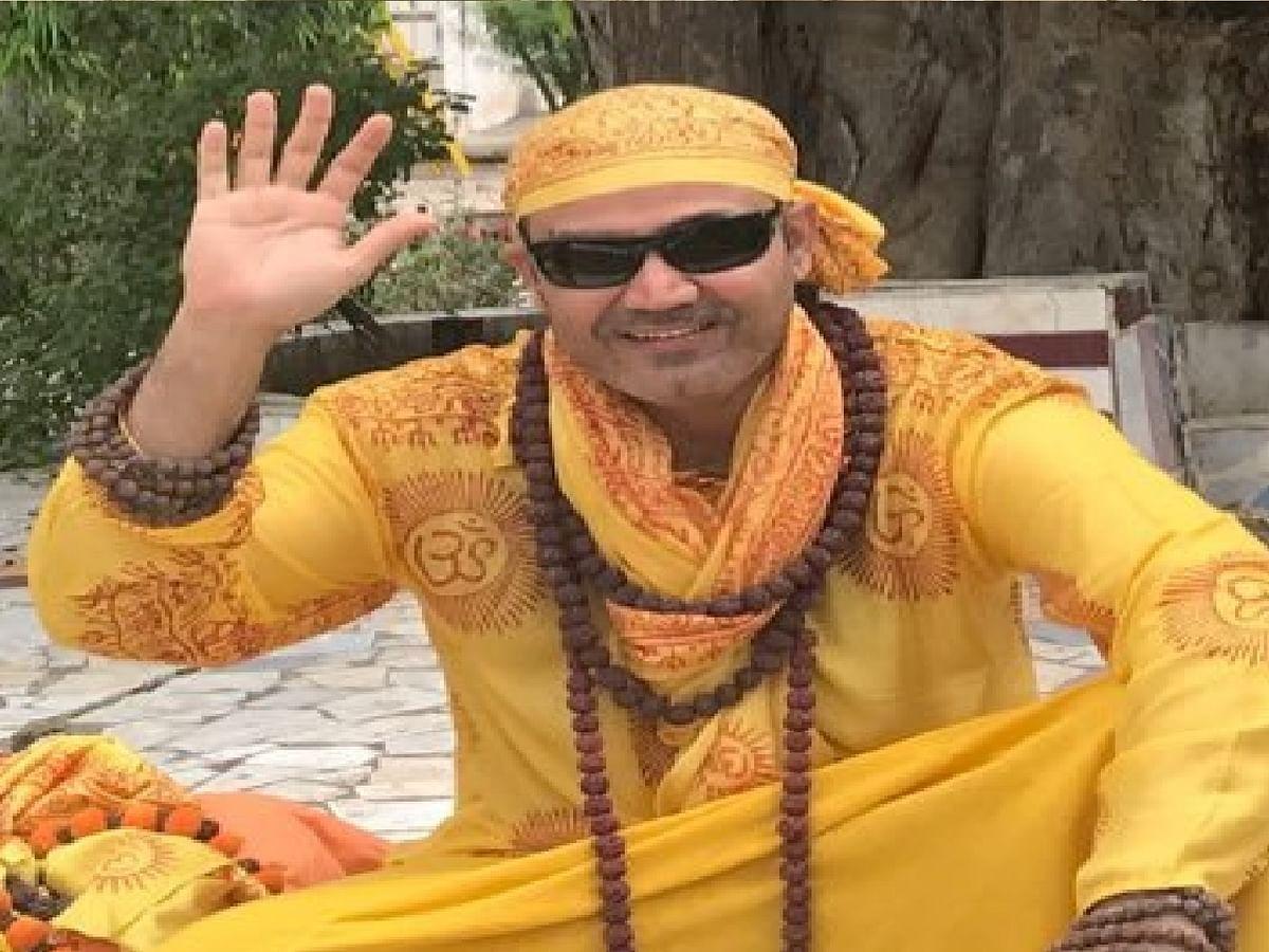 केवल मैं ही नहीं, कपिल देव भी ने भी अंग्रेजी सीखने के लिए की शादी, वीरेंद्र सहवाग ने खोला राज