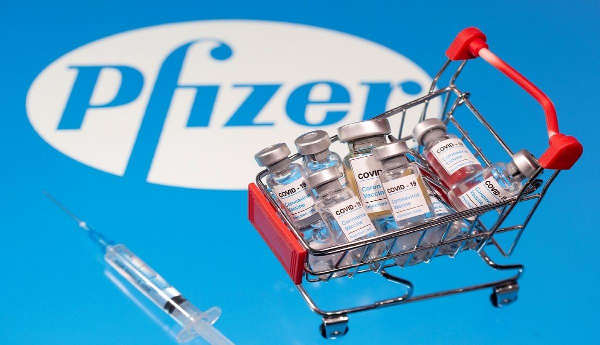 अब जल्द ही 12 से 15 साल के बच्चों को भी लगाई जा सकेगी कोरोना वैक्सीन, फाइजर ने अमेरिकी प्रशासन से मांगी इजाजत