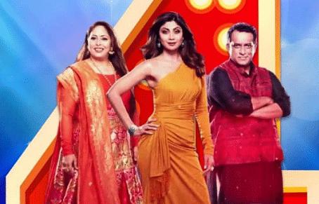 Super Dancer Chapter 4: एक एपिसोड के लाखों कमाती हैं शिल्पा, जानें गीता और अनुराग बासु की फीस