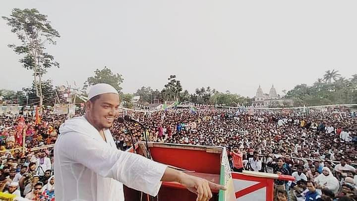 Bengal Assembly Election 2021: 'मैं गद्दार नहीं, दीदी धोखेबाज'- अभिषेक बनर्जी के गढ़ में Mamata Banerjee पर पीरजादा अब्बास सिद्दीकी ने किया पलटवार