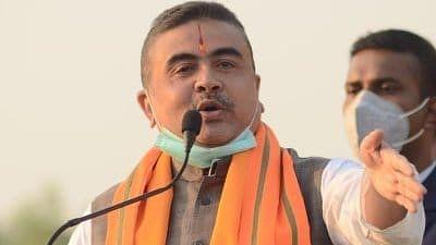 Bengal Election 2021: वीडियो पोस्ट कर शुभेंदु ने राज्यसभा सांसद पर साधा निशाना,कहा- बंगाल में तुष्टीकरण की राजनीति नहीं चलेगी