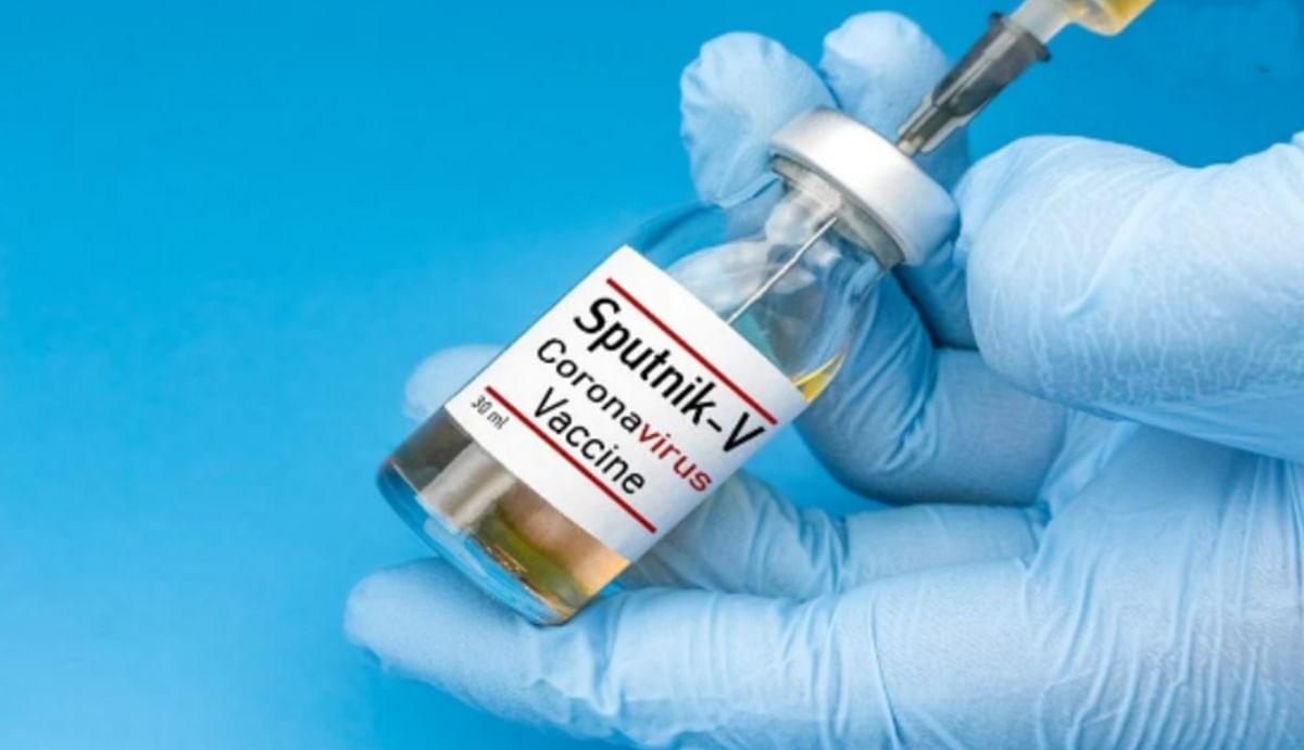 भारत में रूसी कोरोना वैक्सीन स्पुतनिक को मिली मंजूरी, जानिए वायरस पर कितना कारगर है एक खुराक और कितनी चुकानी होगी कीमत