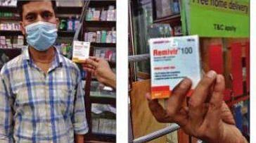 कोलकाता पुलिस की EB टीम ने की छापामारी, बिना प्रेस्क्रिप्शन के दवा बेचने और खरीदनेवाले गिरफ्तार