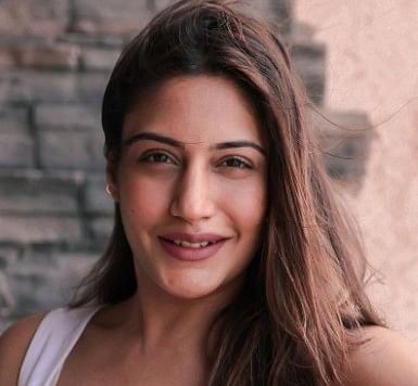 surbhi chandna latest photoshoot
