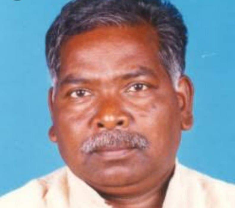 झारखंड कांग्रेस अध्यक्ष सह वित्त मंत्री डॉ रामेश्वर उरांव को लोकसभा चुनाव में शिकस्त देने वाले लोहरदगा से पूर्व सांसद रहे प्रो दुखा भगत का रांची में निधन, सीएम हेमंत सोरेन और केंद्रीय मंत्री अर्जुन मुंडा ने जताया शोक