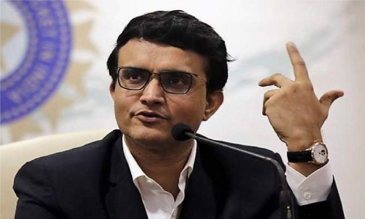 IPL 2021 : महाराष्ट्र में वीकेंड लॉकडाउन, रद्द होगा IPL 2021 ? जानें बीसीसीआई अध्यक्ष सौरव गांगुली ने क्या लिया फैसला