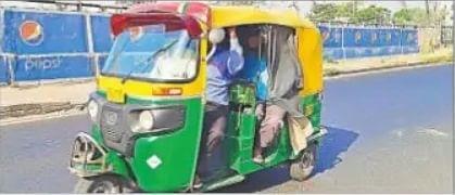 Corona Impact : दिल्ली में फैक्टरी मालिक ने हाथ खड़े किये तो बिहार लौटने के लिए गिरवी रखना पड़ा पत्नी का मंगलसूत्र