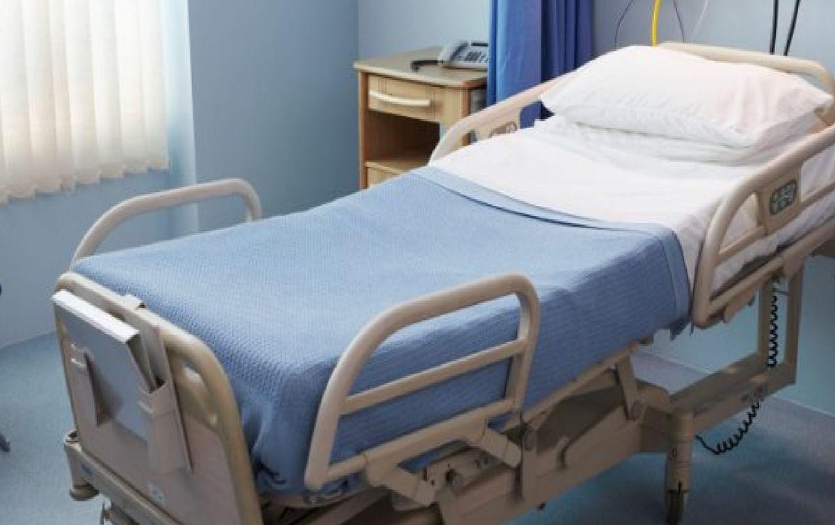 CoronaVirus Update India : किस अस्पताल में मरीजों के लिए है जगह, कहां मिलेगा रेमेडिसविर इंजेक्शन- इन वेबसाइट पर है सारी जानकारी