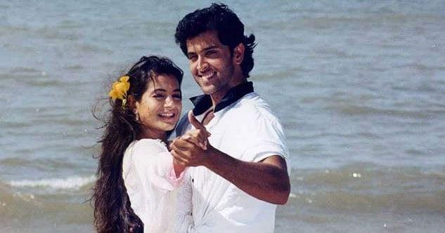 Aamir-Juhi से लेकर Hrithik- Ameesha ने पहली फिल्म में मचाया था धमाल, जोड़ियां जिन्होंने डेब्यू मूवी से ही जीता था फैंस का दिल