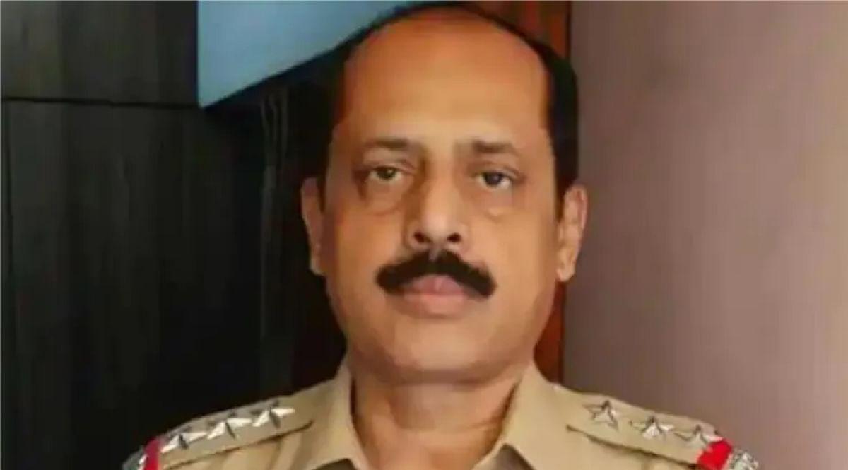 Mansukh Hiren Death Case : अंबानी के घर के पास विस्फोटक मिलने का मामला, वाजे की NIA हिरासत 7 अप्रैल तक बढ़ाई गयी