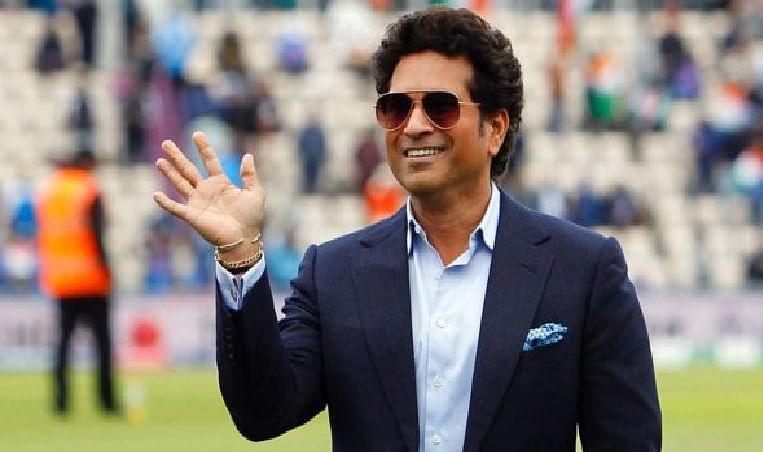 Birthday Special : सचिन तेंदुलकर नहीं बनते 'क्रिकेट के भगवान', अगर ये विस्फोटक बल्लेबाज नहीं होता चोटिल