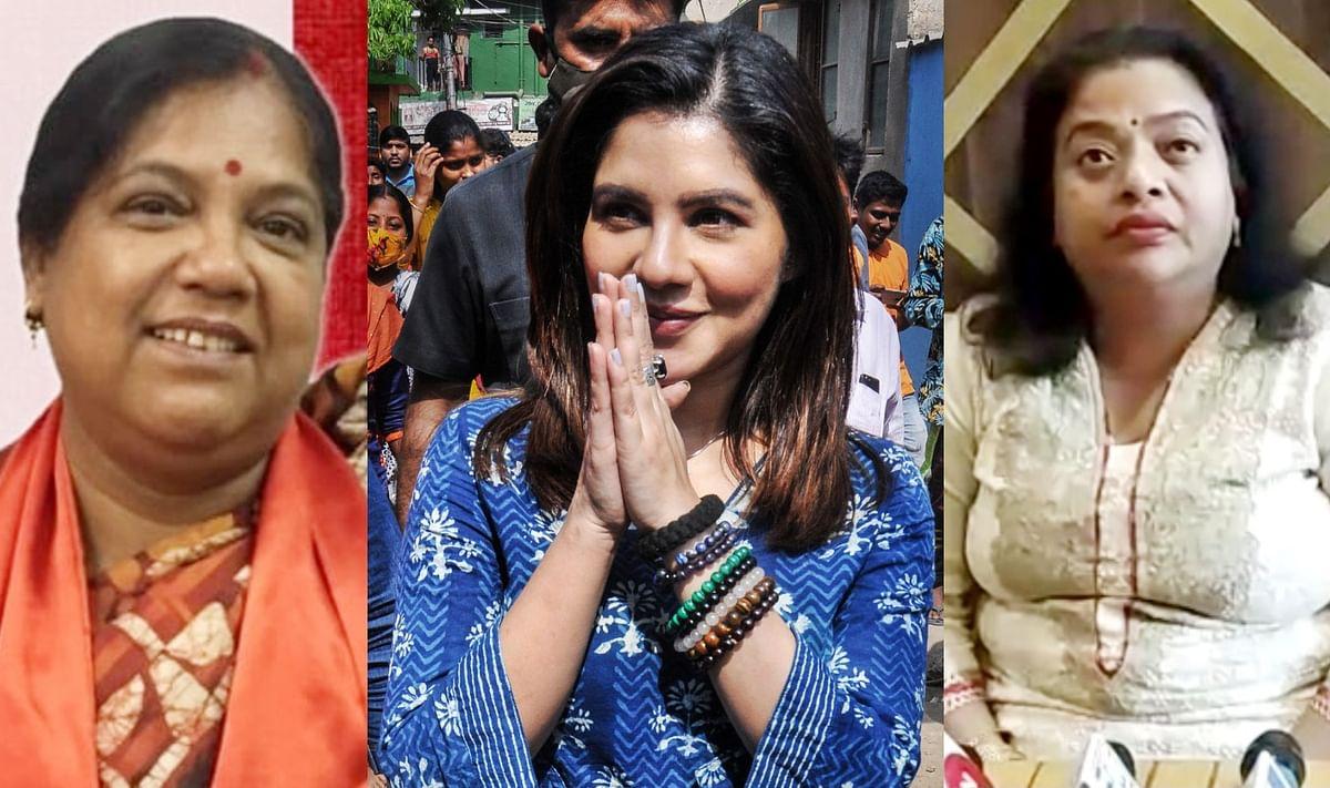 बंगाल का अनोखा विधानसभा क्षेत्र बेहला पूर्व, महिला वोटर बहुल सीट पर तृणमूल, भाजपा, माकपा ने उतारे महिला उम्मीदवार
