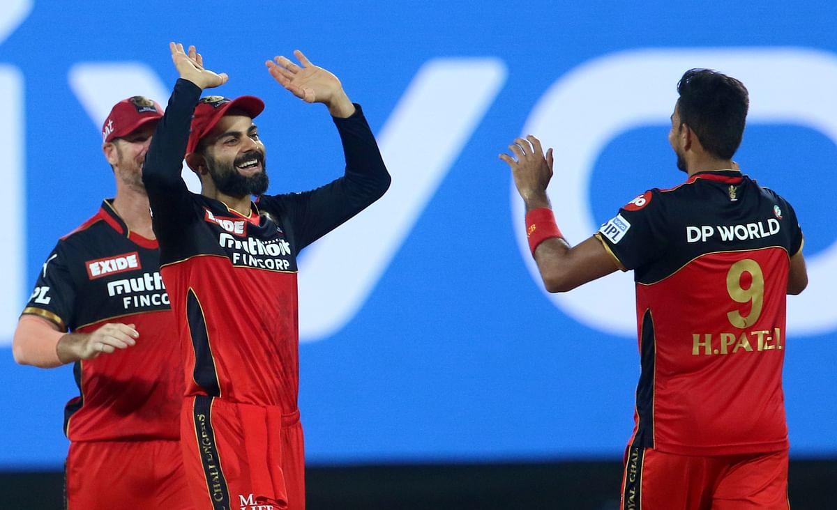 IPL 2021 Points Table : 22वें मुकाबले के बाद क्या है प्वाइंट टेबल का हाल, पर्पल और ऑरेंज कैप पर किसका है कब्जा