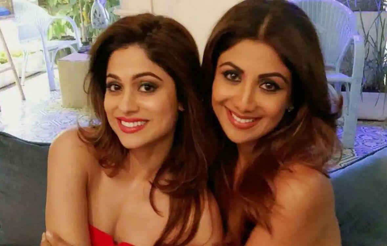 Shilpa Shetty से लेकर Tanushree Dutta तक की बहनें लगती हैं सुपर गॉर्जियस, फिल्मों के अलावा वेब सीरीज में दिखा चुकी हैं अपना जलवा