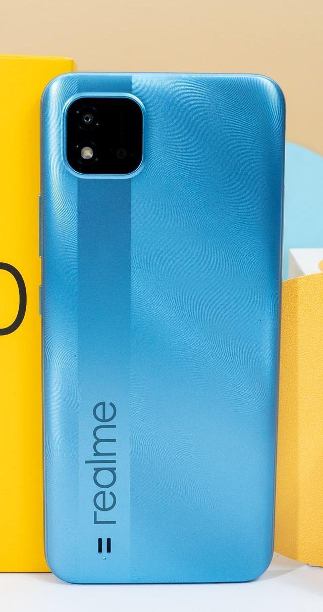 realme c20 price features specs sale details