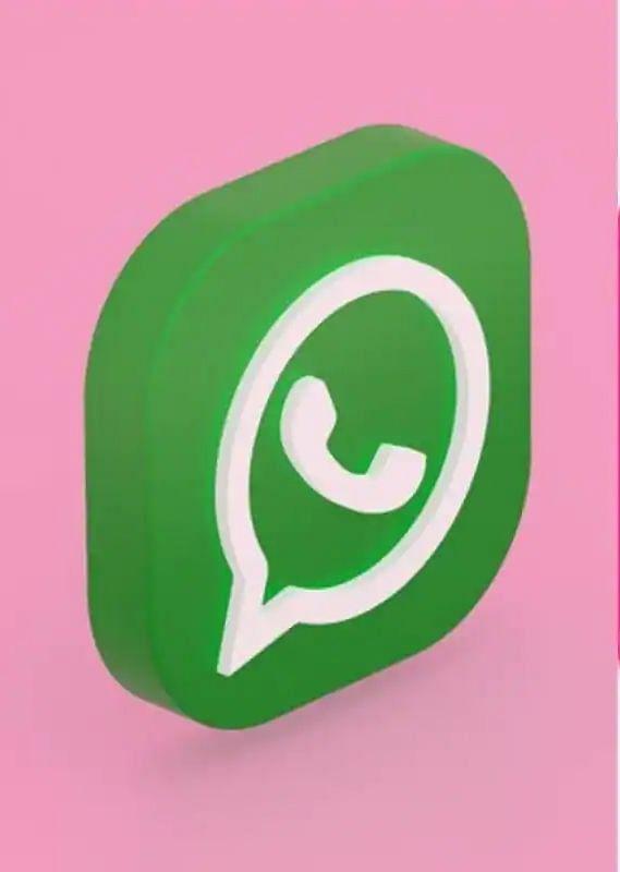 WhatsApp Update: व्हाट्सऐप का रंग बदलने की कोशिश की, तो खबरदार...