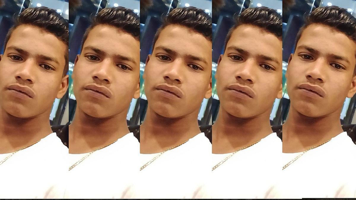 पुलिस से मांगा इंसाफ तो मिली लाठियां, भाटपाड़ा में युवक की हत्या से उबाल, 'दरोगा जी' को मामला सलटाने की फिक्र