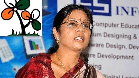 श्यामपुकुर में रोचक होगी लड़ाई, डॉ शशि पांजा को संदीप विश्वास और जीवन प्रकाश से मिल रही चुनौती