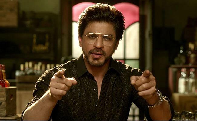 Shah Rukh Khan को पहली सैलरी के रुप में मिले थे 50 रुपये, जानें इन सुपरस्टार्स की पहली कमाई