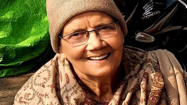 अस्पताल में दवा तक के लिए तरसीं डॉ. सरोज राठौर, कोरोना काल में अवसाद के शिकार लोगों की करती थीं निशुल्क काउंसलिंग