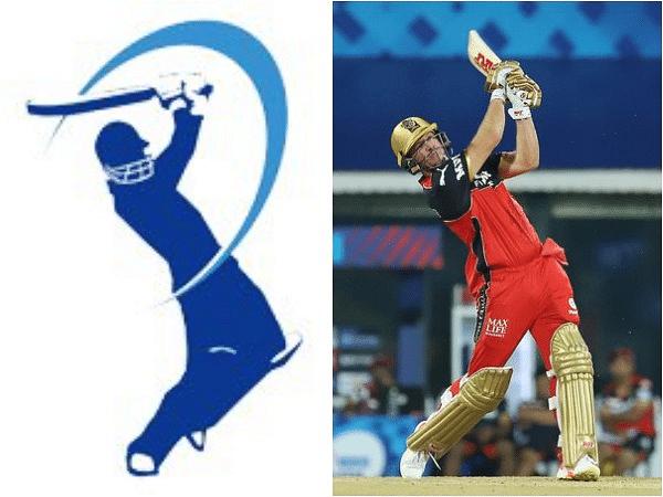 IPL 2021, MI Vs RCB: डिविलियर्स ने बल्लेबाजी से फिर जीता दिल, सहवाग ने IPL लोगो को लेकर ऐसा किया ट्वीट कि फिर आने लगे मजेदार कमेंट
