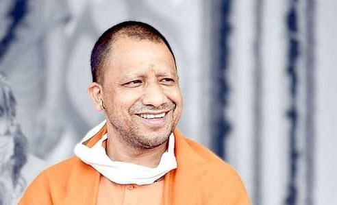 CM Yogi Birthday: राजनीति के Angry Young Man हैं सीएम योगी, 26 साल की उम्र में ही बन गये थे सांसद, जानिए अजय सिंह बिष्ट से CM Yogi बनने तक का पूरा सफर