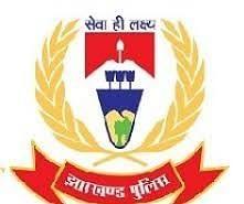 Jharkhand Crime News : झारखंड के जमशेदपुर में युवती से गैंगरेप, पांच आरोपियों को पुलिस ने किया गिरफ्तार, दो फरार आरोपियों की तलाश में छापामारी