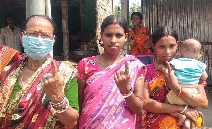 चौरंगी से बोलपुर और मालदा से मोराराई तक, बंगाल के अंतिम फेज के मतदान की फैक्ट्स फाइल पता है?