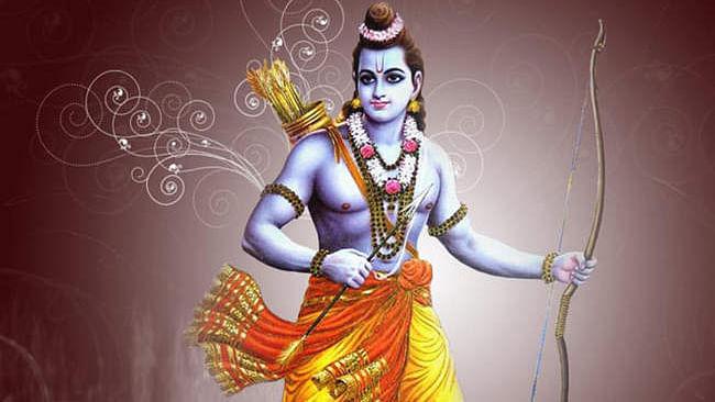 ये है Ram Navami 2021 का अति शुभ मुहूर्त, ऐसे करें भगवान श्री राम की पूजा, जानें पूजन विधि, मंत्र व महत्व के बारे में