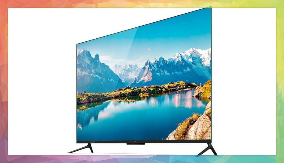 Flipkart TV Days: आधे दाम पर घर ले जाएं टॉप ब्रांड्स के टीवी, यहां जानें Best Deal