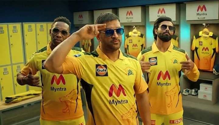 IPL 2021 Super Sunday: IPL में आज सुपर संडे, विराट सेना से टकराएंगे धौनी के धुरंधर तो पंत के सामने हैदराबाद की चुनौती