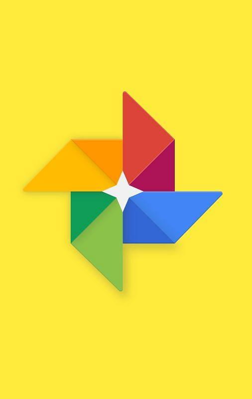 Google Trick: गूगल फोटोज की डिलीट हुई तस्वीरें और वीडियो कैसे करें रीस्टोर?