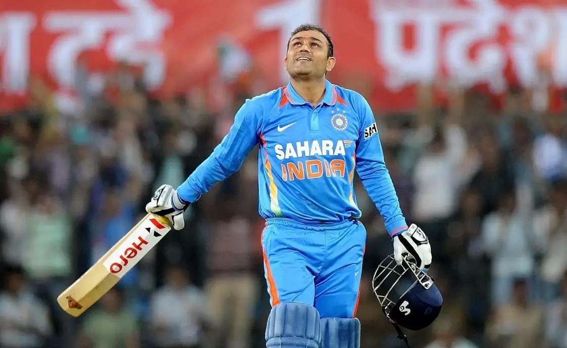 IPL 2021 : 'बुमराह मुंबई के ब्रह्मास्त्र, जब तक टीम के पास है ये हथियार हराना मुश्किल'