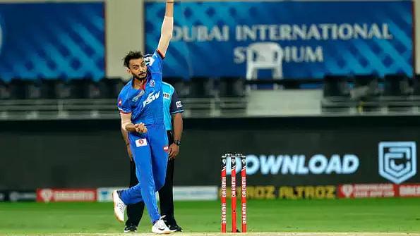 IPL 2021 में अब दिखेगा गेंद से बल्लेबाजों को झुमाने वाला और बैट से गेंदबाजों के रुलाने वाले इस धाकड़ खिलाड़ी का जलवा, दिल्ली में हुआ शामिल