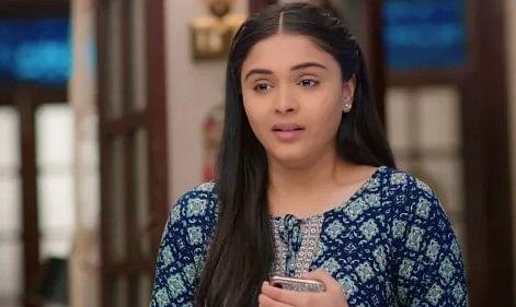 Anupama Upcoming Episode : कबीर की पार्टी में रिकॉर्डिंग देख चौंक जाएगी पाखी, काव्या का बड़ा प्लान