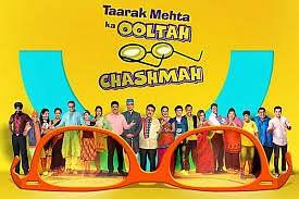 Taarak Mehta Ka Ooltah Chashmah का एक्टर निकला चेन स्नेचर, ऐसे देते था वारदात को अंजाम