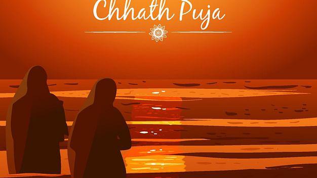 Chaiti Chhath Puja 2021 Date April: डूबते सूर्य को अर्घ्य आज, जानें शाम व सुबह के अर्घ्य की तिथि, पूजा विधि व महत्व के बारे में