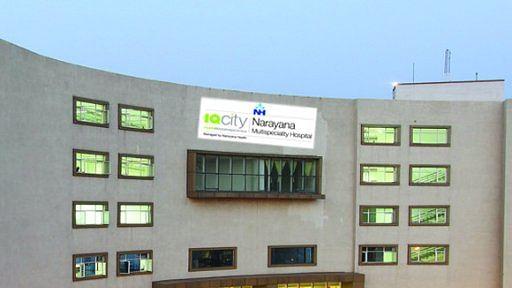 Bengal News: दुर्गापुर में कोरोना मरीजों के लिए नहीं मिल रहे बेड, डॉक्टरों पर हो रहे हमले