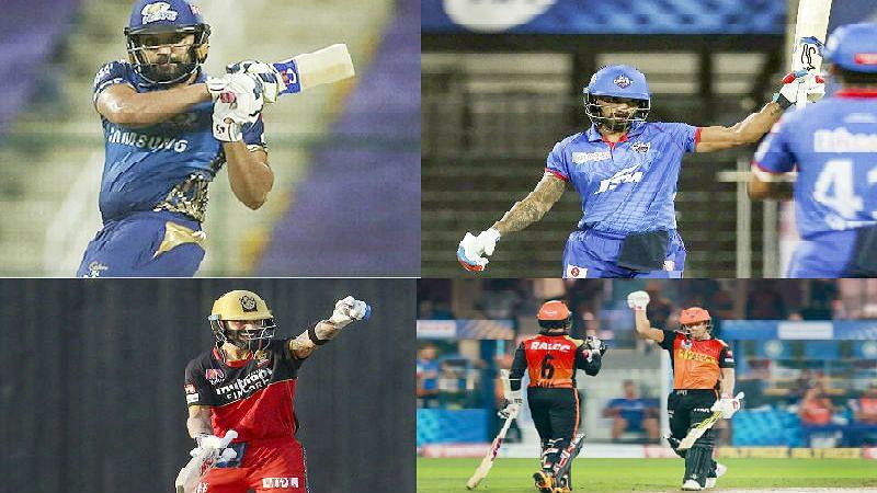 IPL 2021 : काफी बदला-बदला नजर आएगा आईपीएल 2021, कई नियम में बदलाव, ऐसा नहीं करने पर टीम और कप्तान पर लगेगा जुर्माना